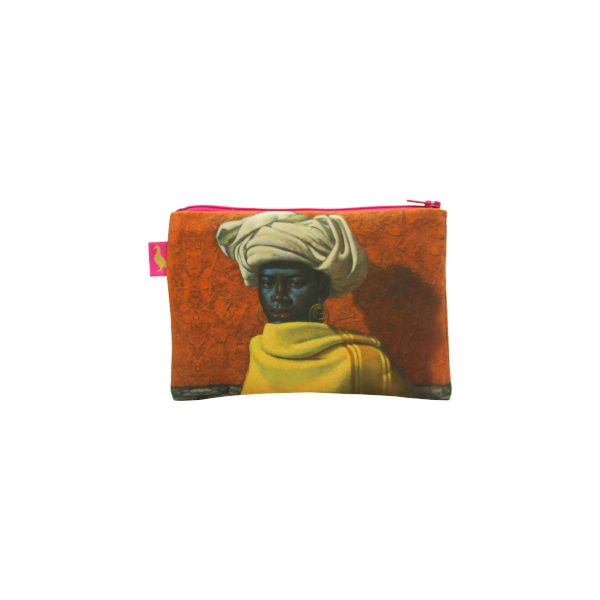 Popular Purse SWAZI GIRL