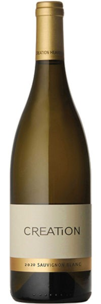Creation Sauvignon Blanc 2020