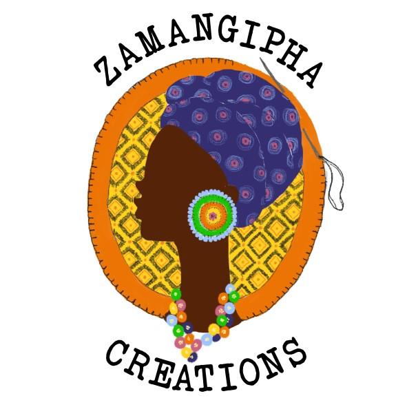 Zama Creations