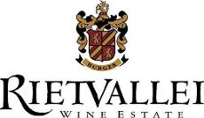 Rietvallei Wine Estate