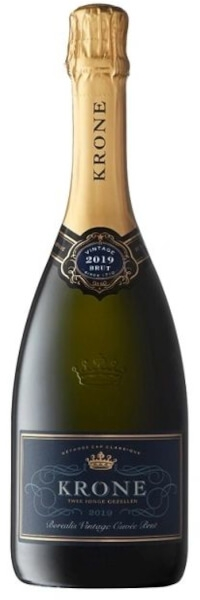 Krone Borealis Cuvée Brut 2019
