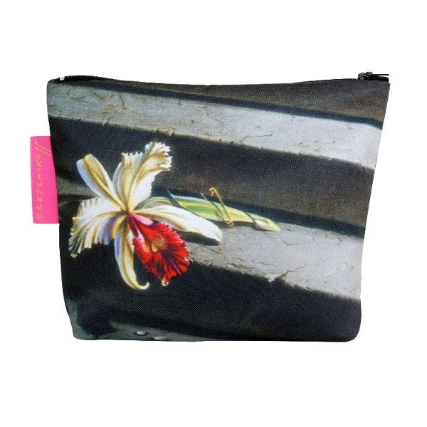 Tretchikoff Cosmetic Bag Lost Orchid