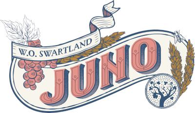 Juno Fairtrade Wines