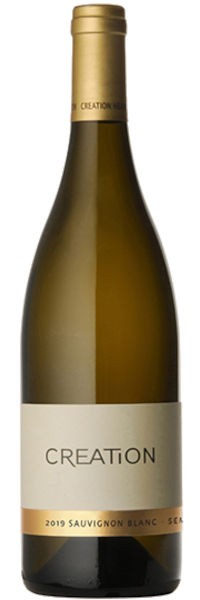 Creation Sauvignon Blanc Semillon 2019