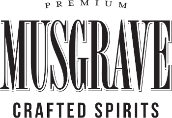 Musgrave Crafted Spirits