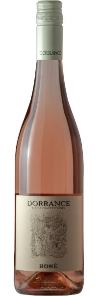 Dorrance Rosé 2020