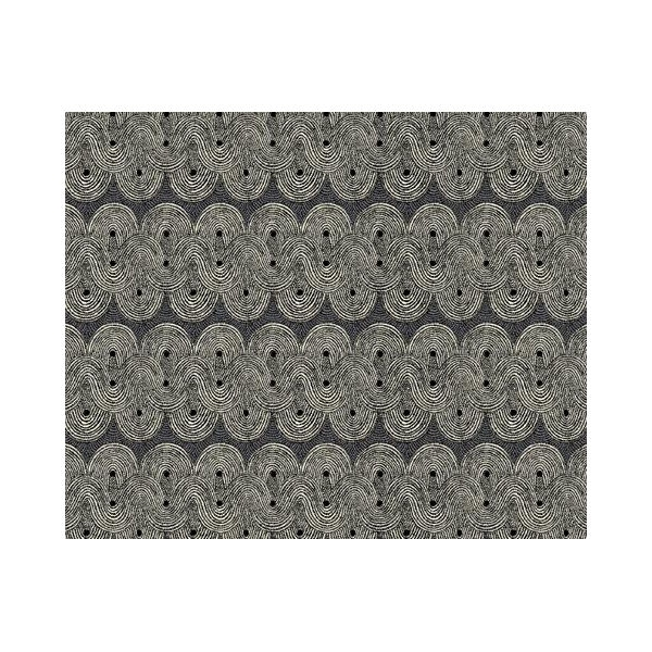 Design Team Meterware - SMALL CROP FIELD GREY