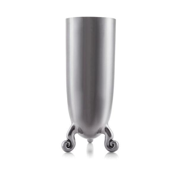 CaRRoL BoYeS Vase groß WAVE