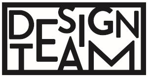 DesignTeam Fabrics