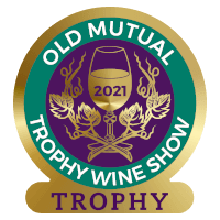 OMTWS-2021-Bottle-Stickers-TROPHY-200