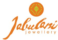 Jabulani Jewellery